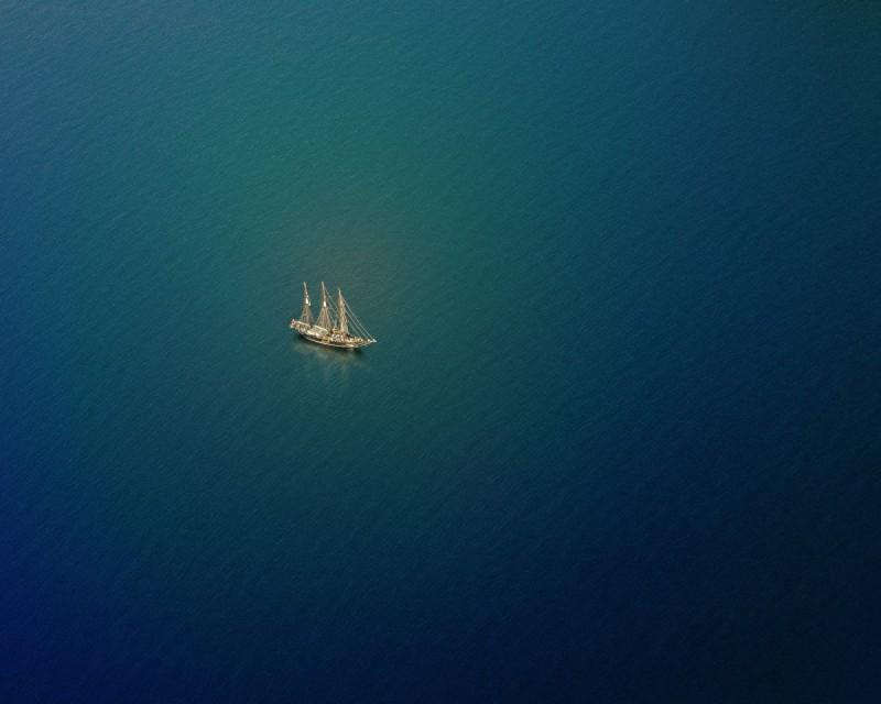 IMG 0411 Edit 800x640 Корабельная фотосерия, дополненная и обновлённая