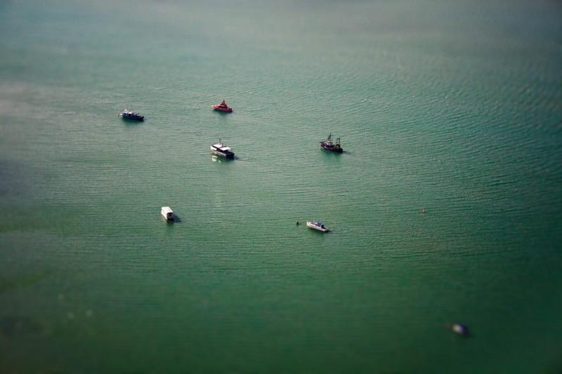 IMG 9065 Edit 800x533 Корабельная фотосерия, дополненная и обновлённая