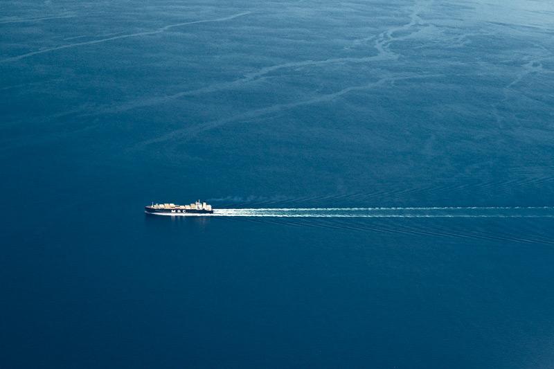 gbi2 cargo ship Корабельная фотосерия, дополненная и обновлённая
