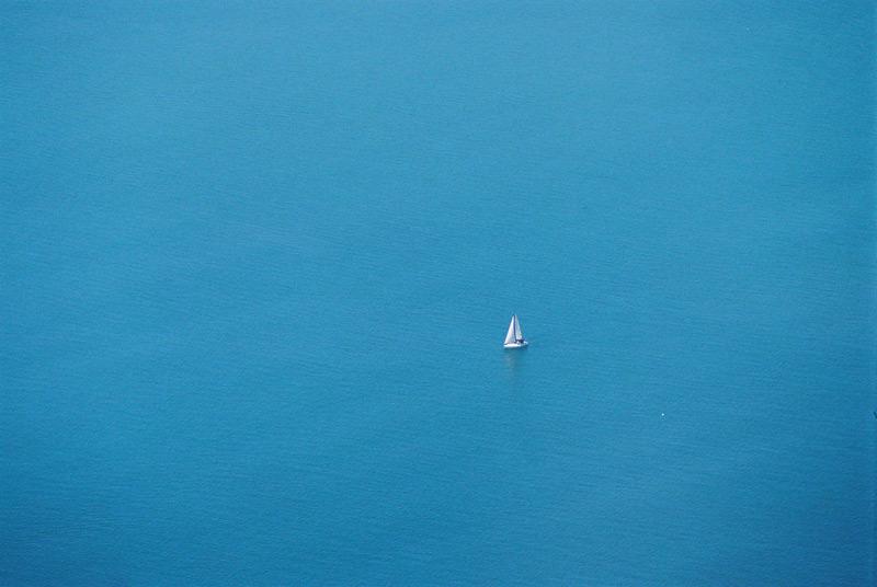 gbi2 yashica yacht Корабельная фотосерия, дополненная и обновлённая